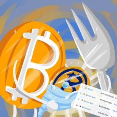 What The Fork, Bitcoin Forks - Part 2/2 (S02E03)